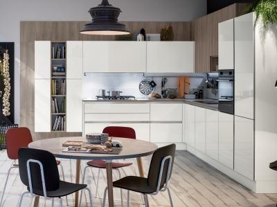 Kuhinje - Srce svakog doma
