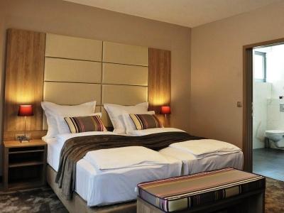 Naš namještaj u Vašem hotelu